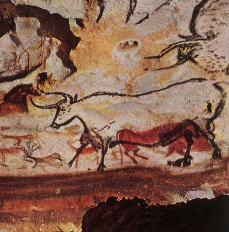 lascaux-cave-painting-hall-of-bulls